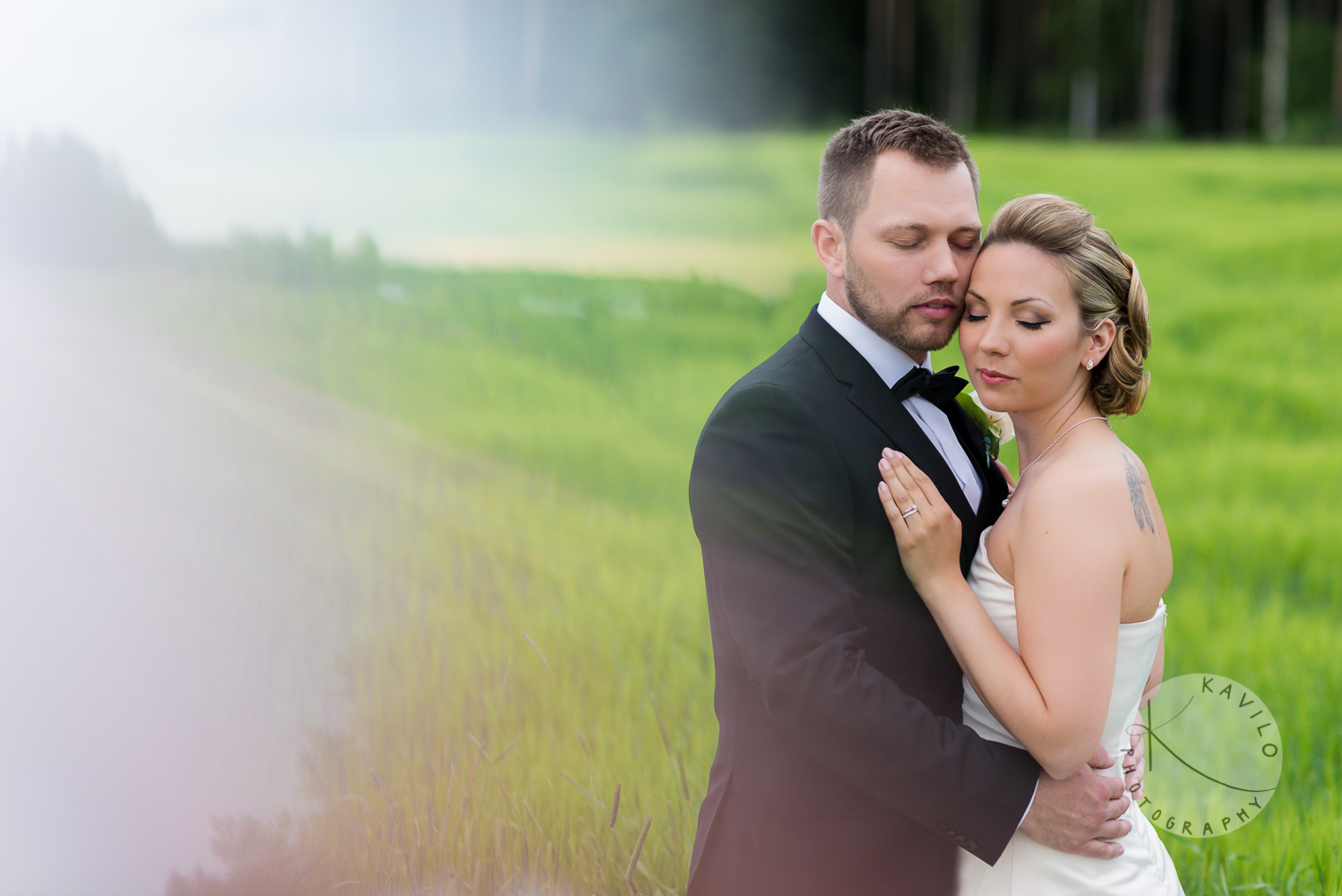 Helena + Staffan Watermark by Kavilo Photography-18.jpg