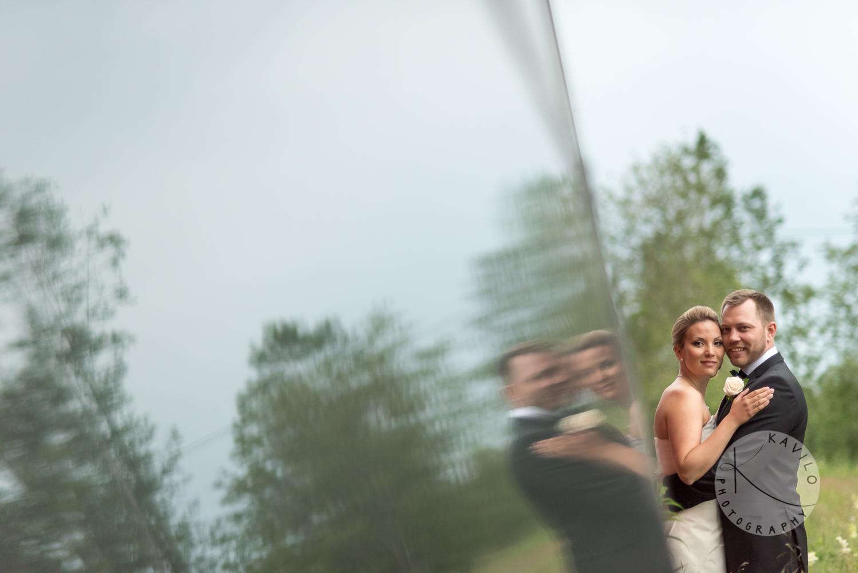 Helena + Staffan Watermark by Kavilo Photography-36.jpg