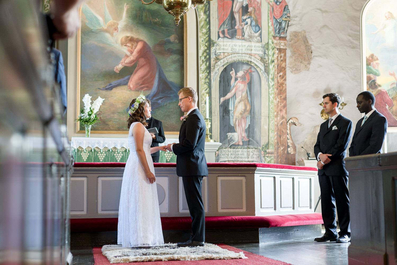 02 Ninni + Andreas Ceremony by Kavilo Photography-38.jpg