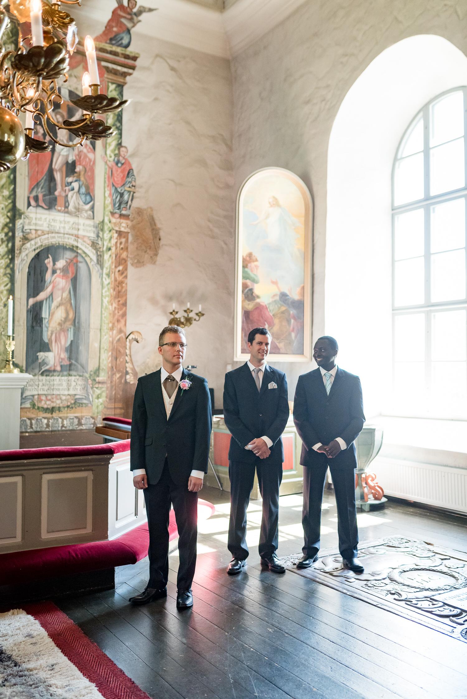 02 Ninni + Andreas Ceremony by Kavilo Photography-6.jpg