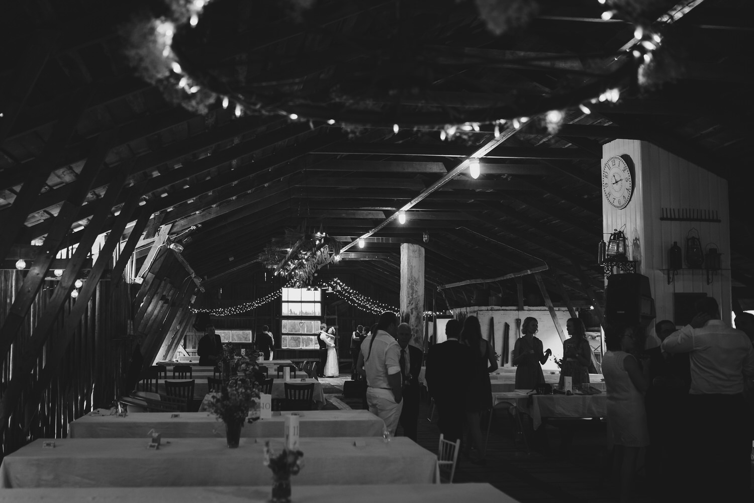 03 Ninni + Andreas Party by Kavilo Photography-146.jpg