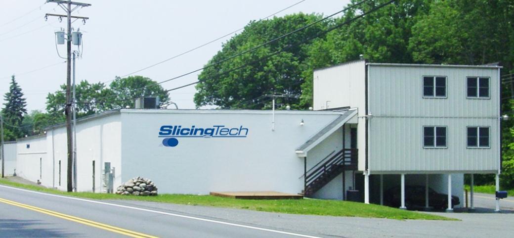 slicing_tech_plant.jpg