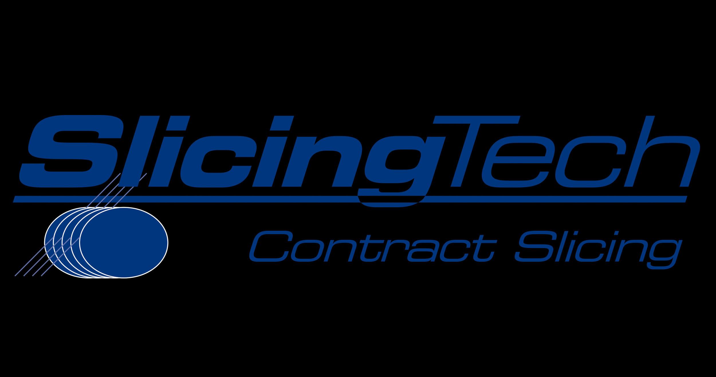 SlicingTech Contract Slicing