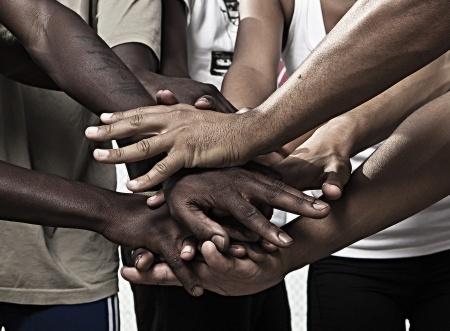 Friends.hands.jpg