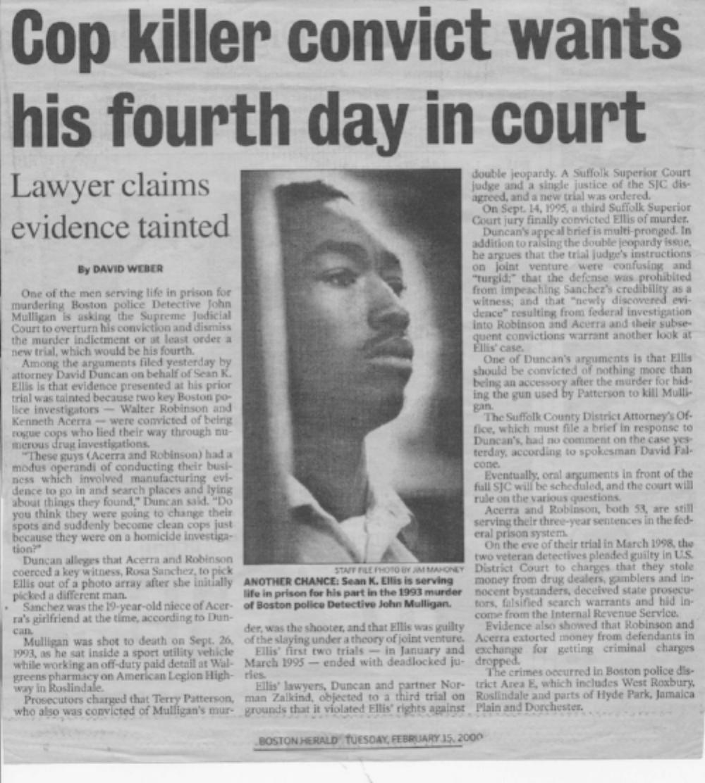 Sean.BH.2000 retrial bid.jpg