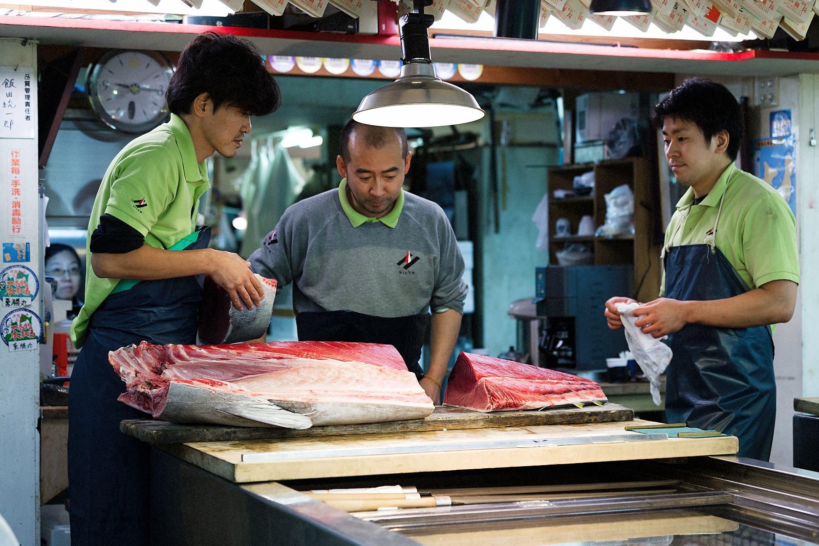 KatSchleicher_Tsukiji003.jpg