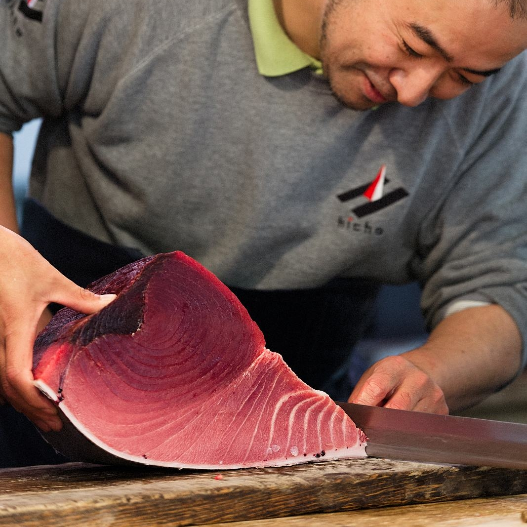 KatSchleicher_Tsukiji017.jpg