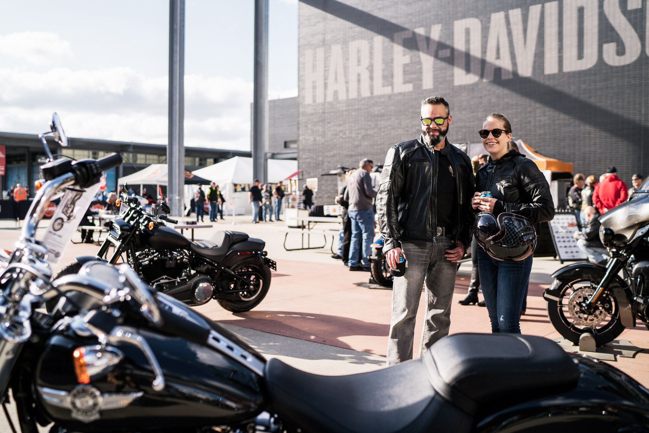 KS_17071_HarleyRally_163.jpg