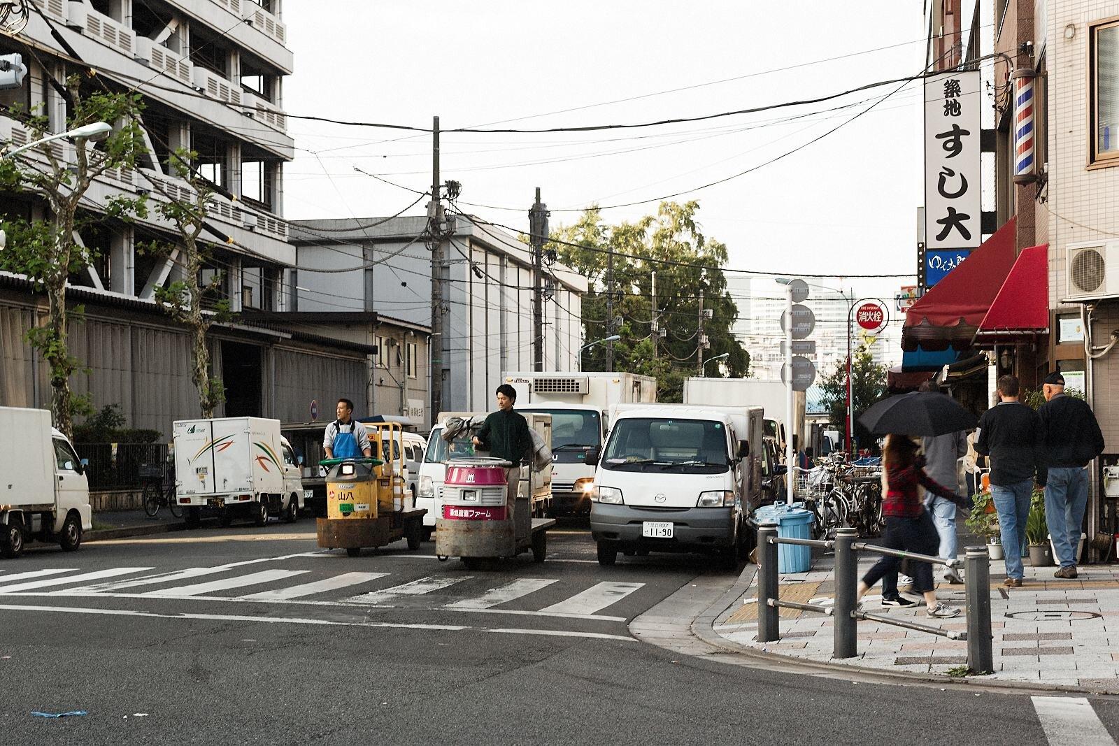 KatSchleicher_Tsukiji001.jpg