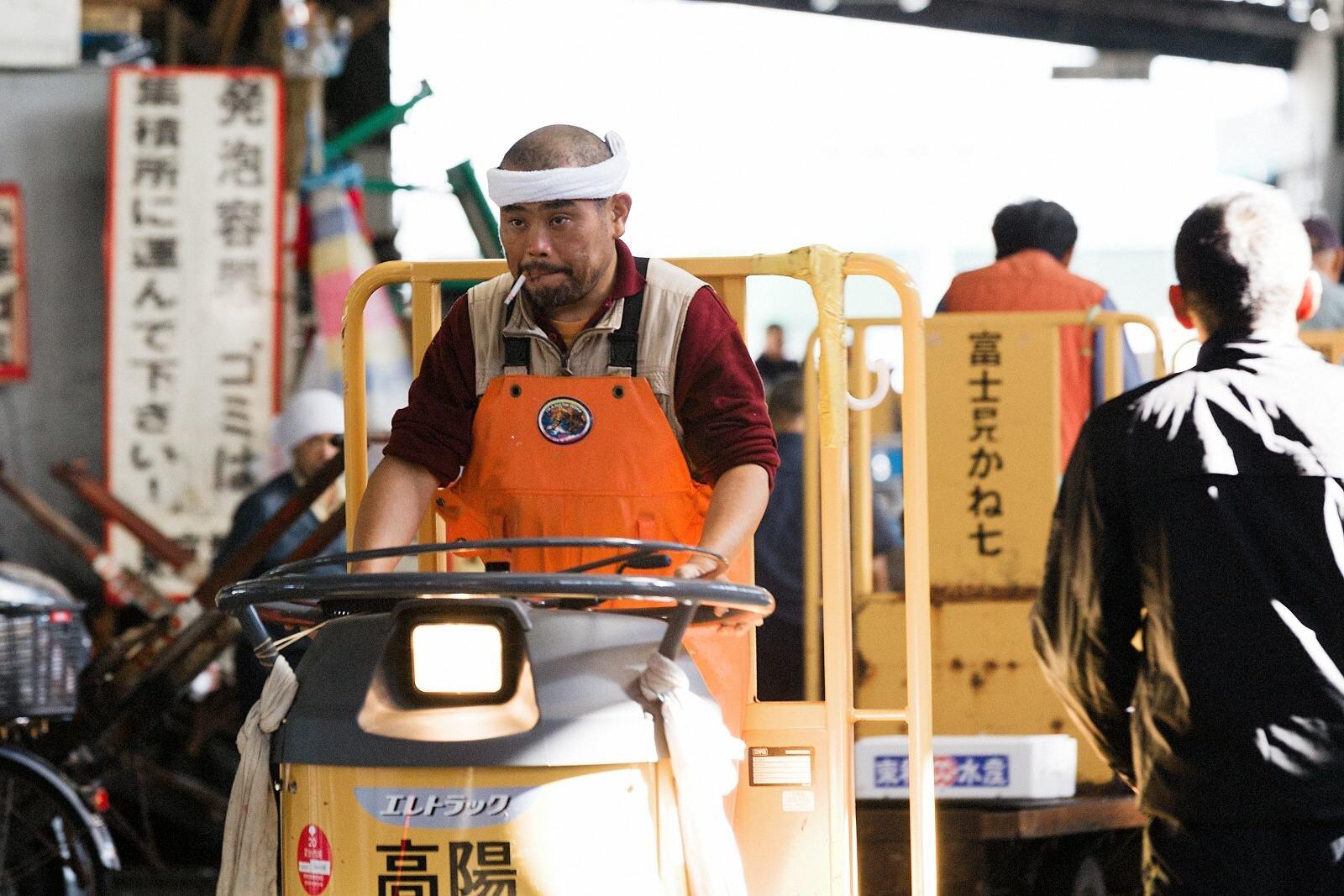 KatSchleicher_Tsukiji019.jpg