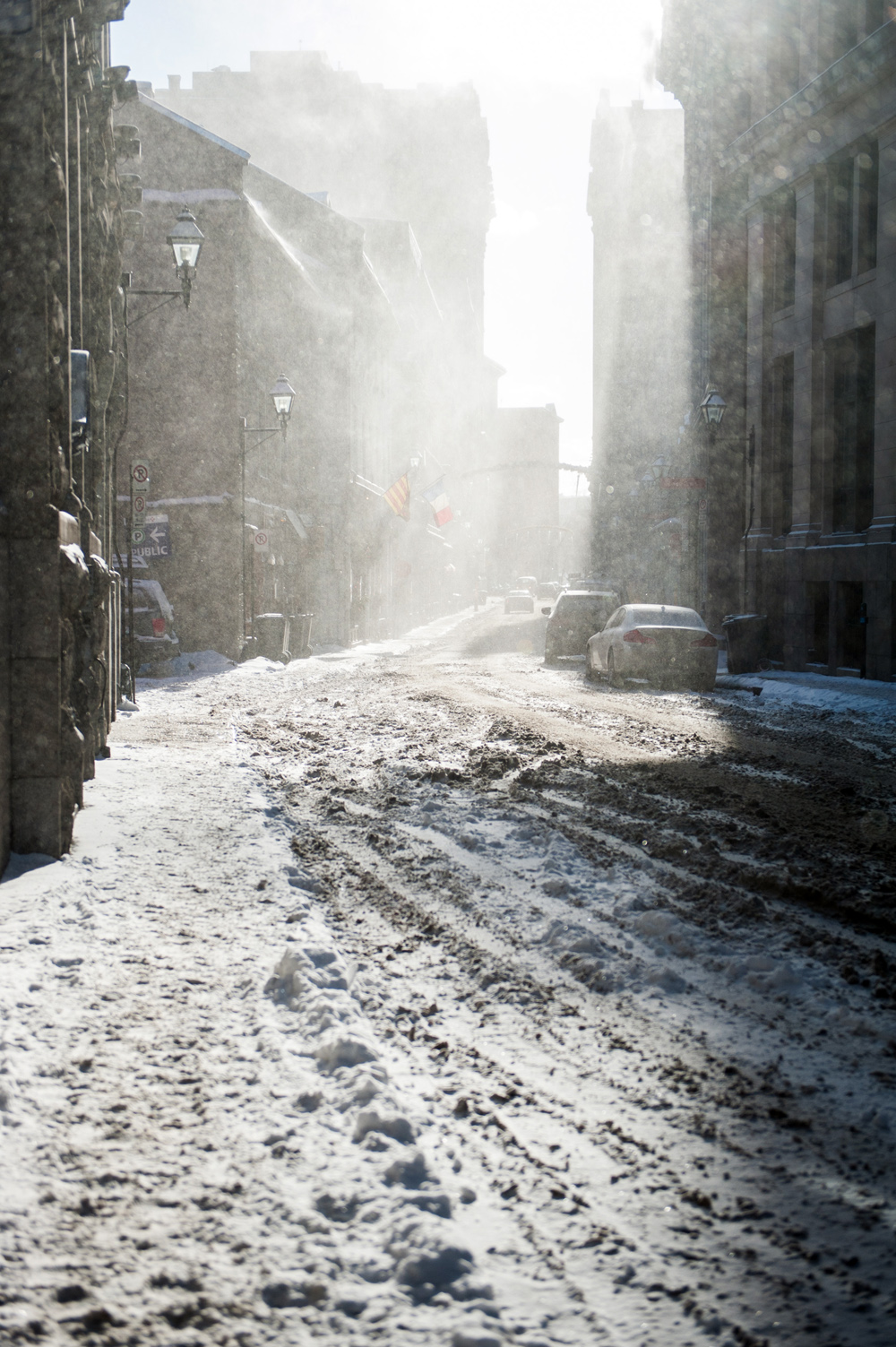 hiver-vieux-1283.jpg