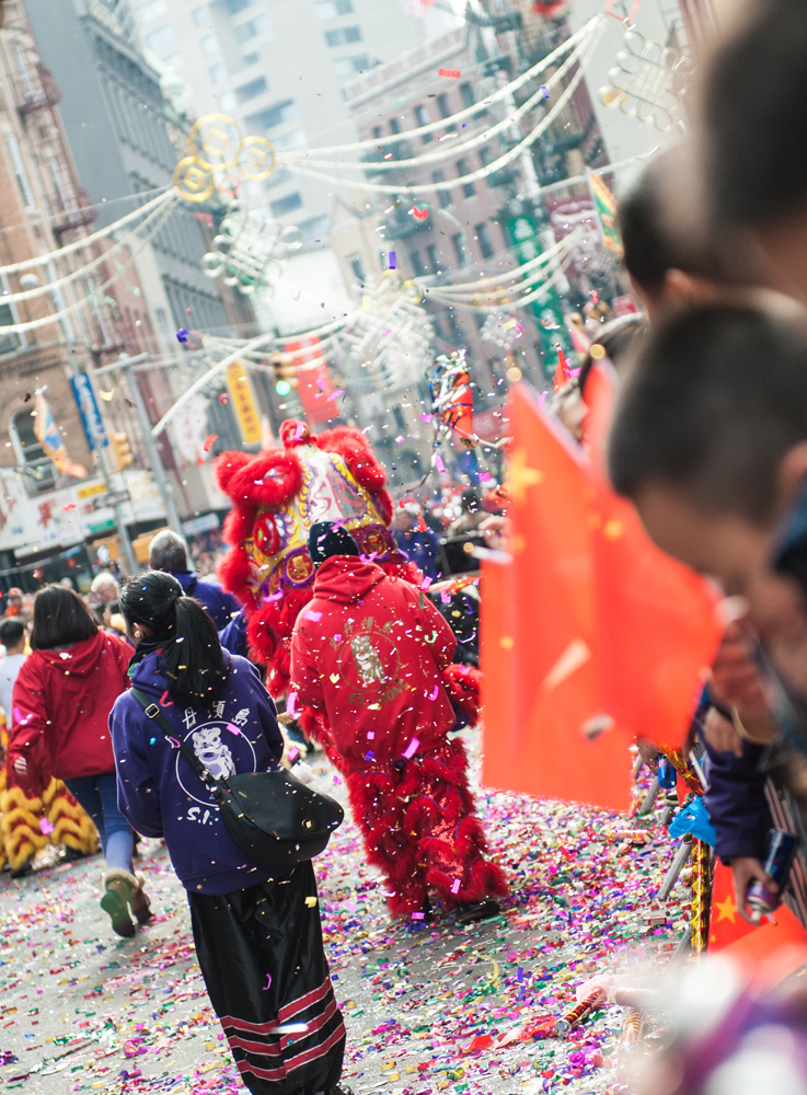 Chines-New-Year-parade-2848.jpg