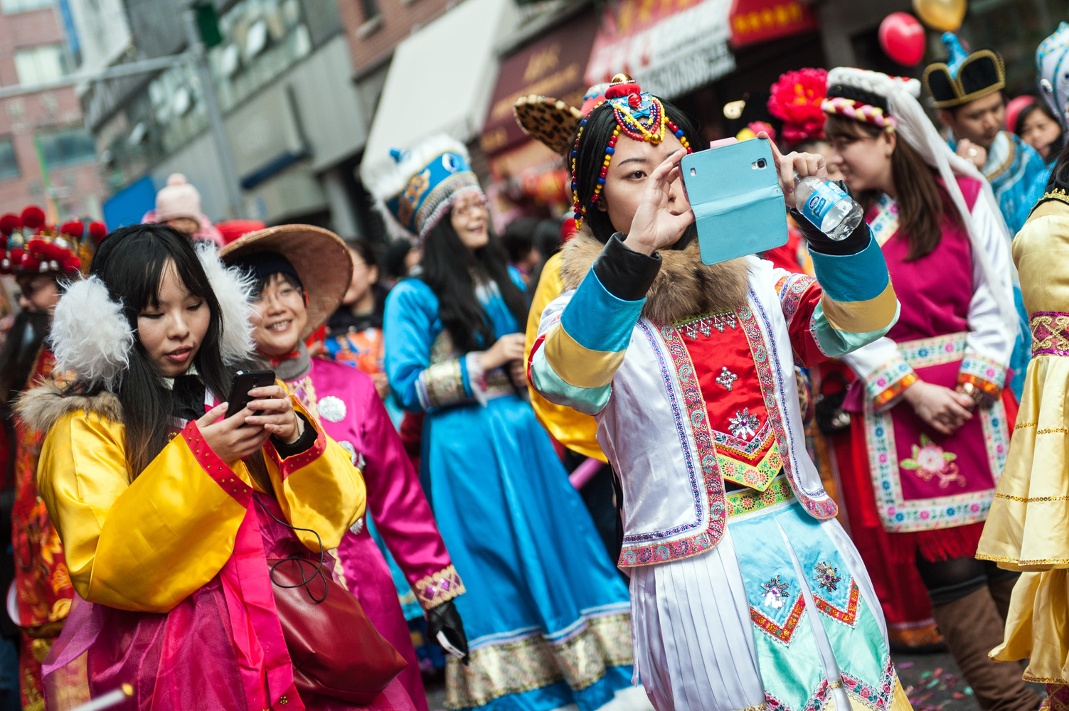 Chines-New-Year-parade-3033.jpg