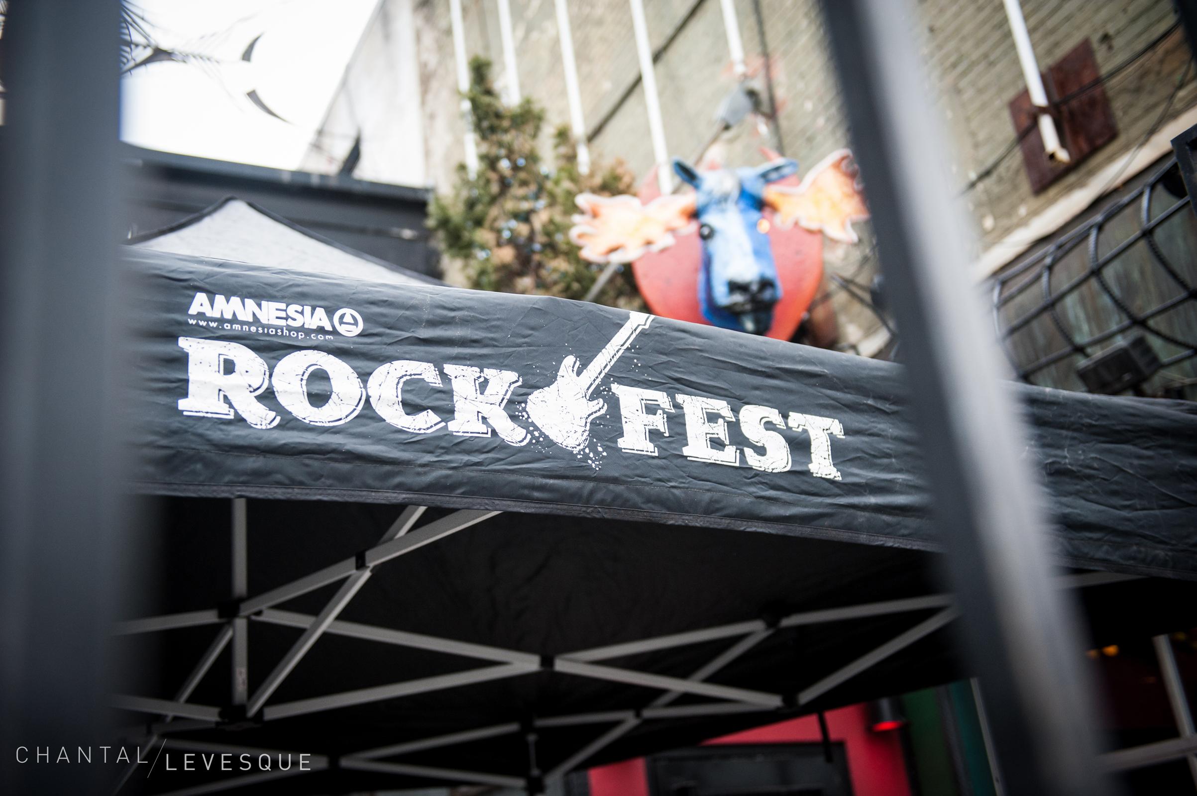 rockfest-0329.jpg