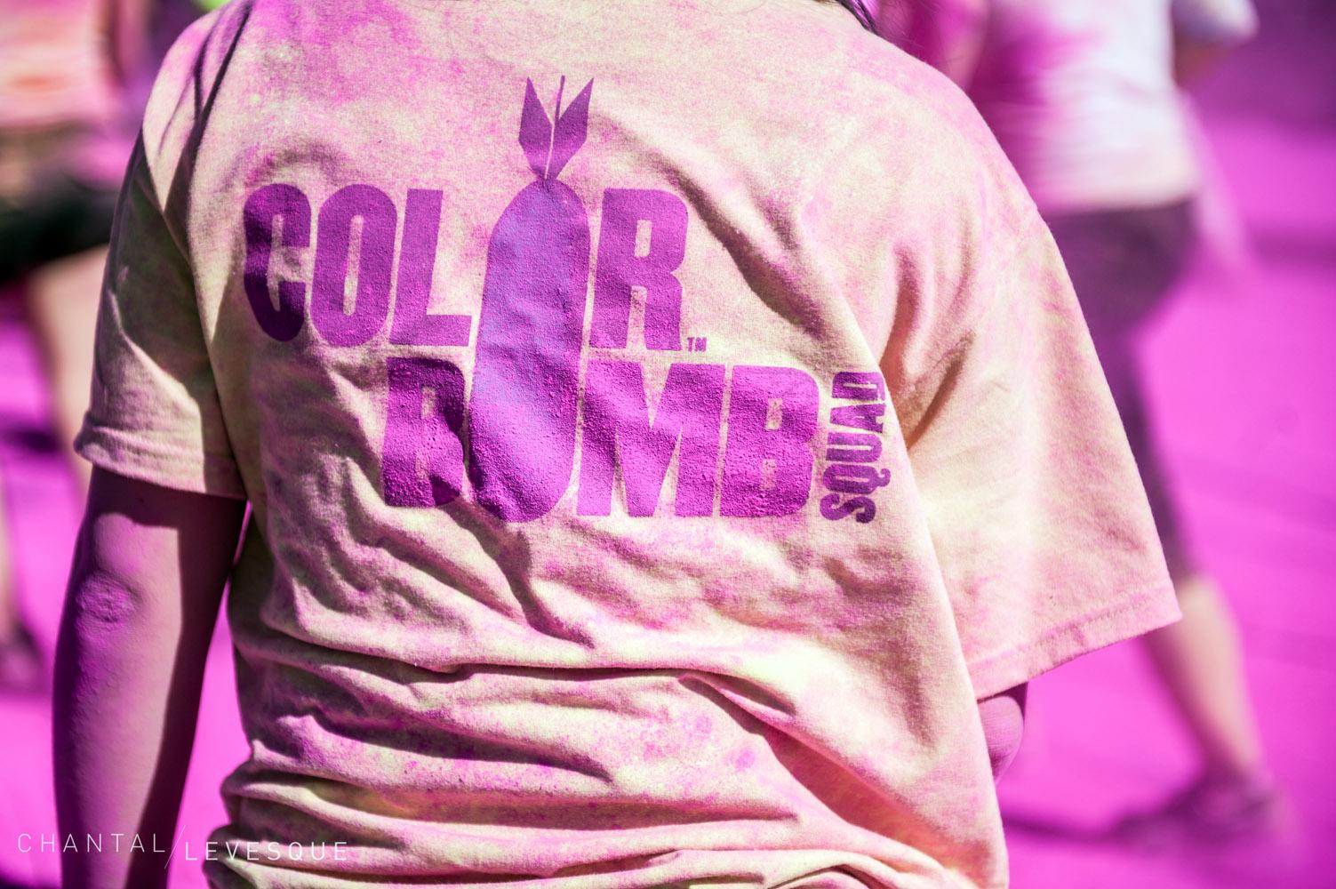 ColorMeRad-0102.jpg