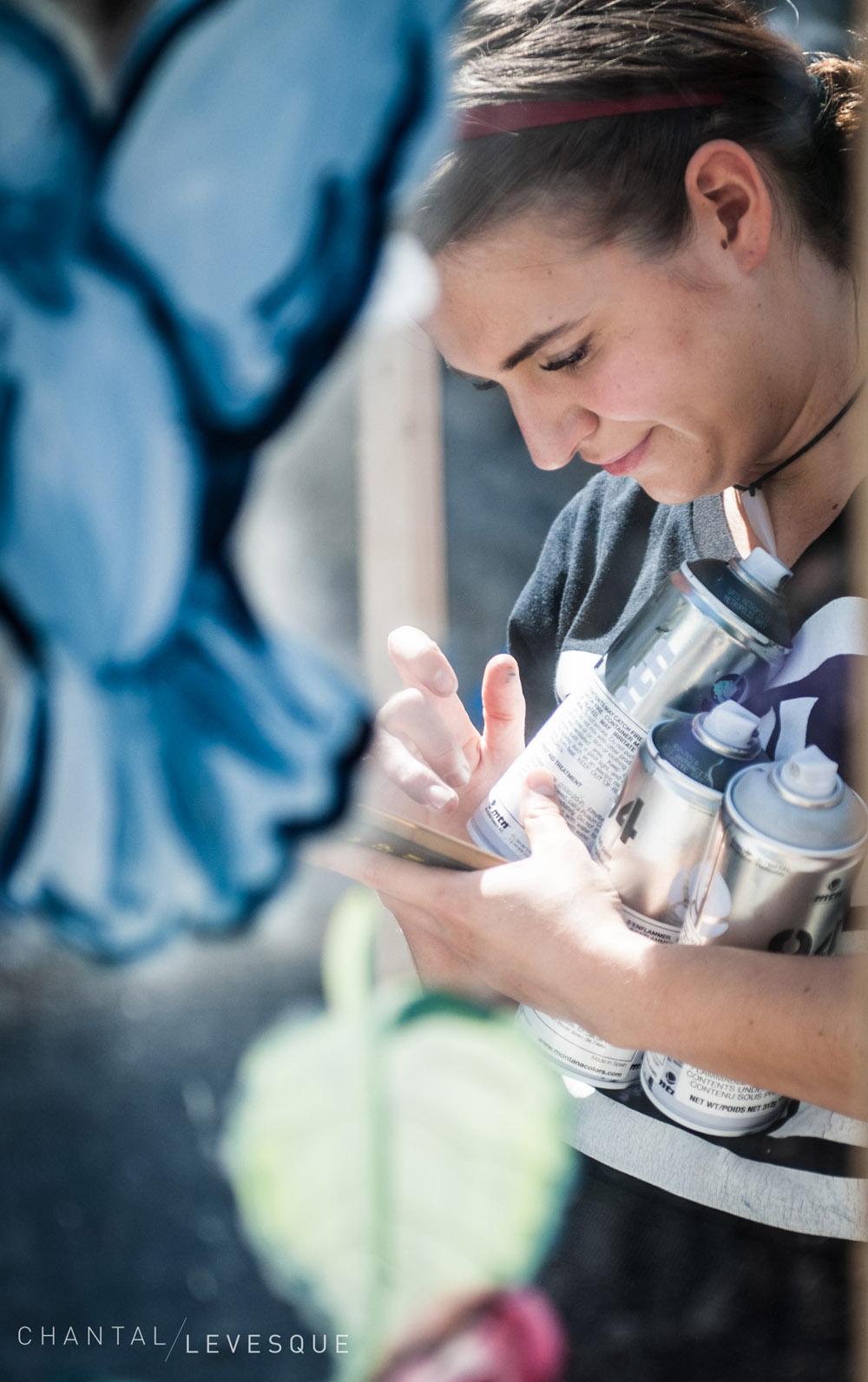 muralfestival-5254.jpg