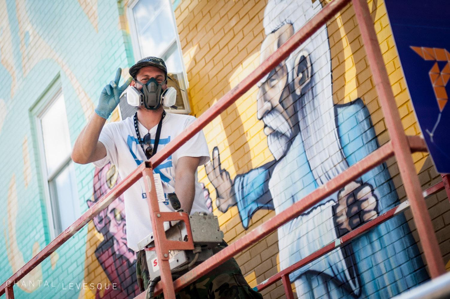 muralfestival-5354.jpg