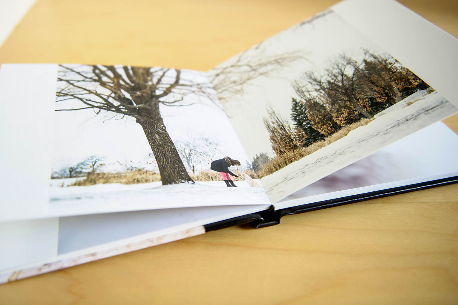 albums-essentiel-4488-web.jpg