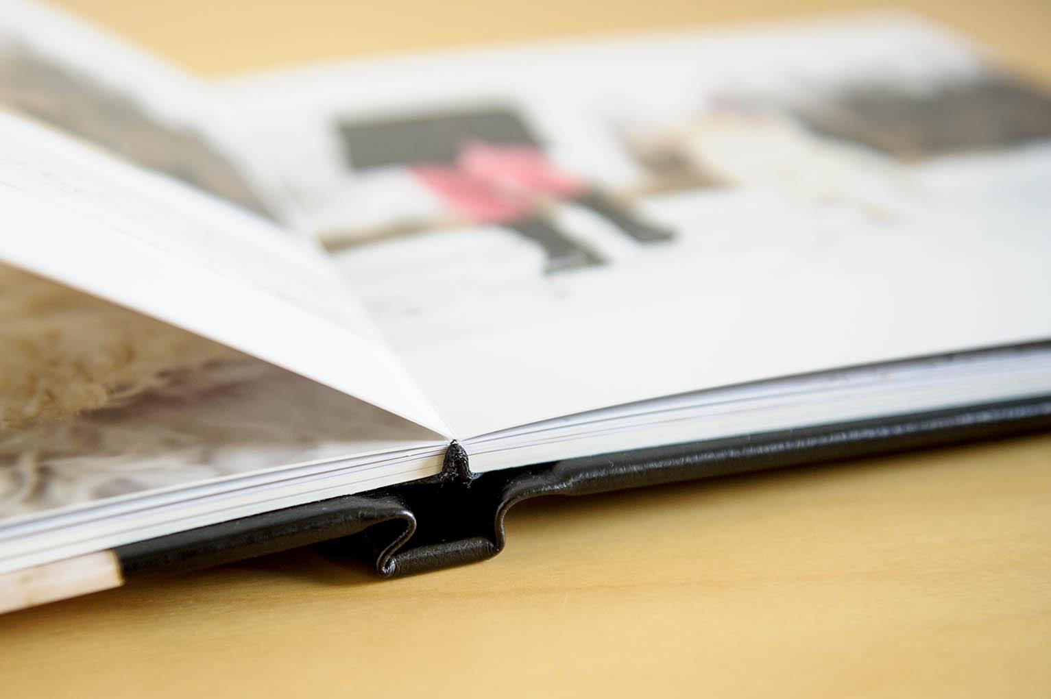 albums-essentiel-4491-web.jpg