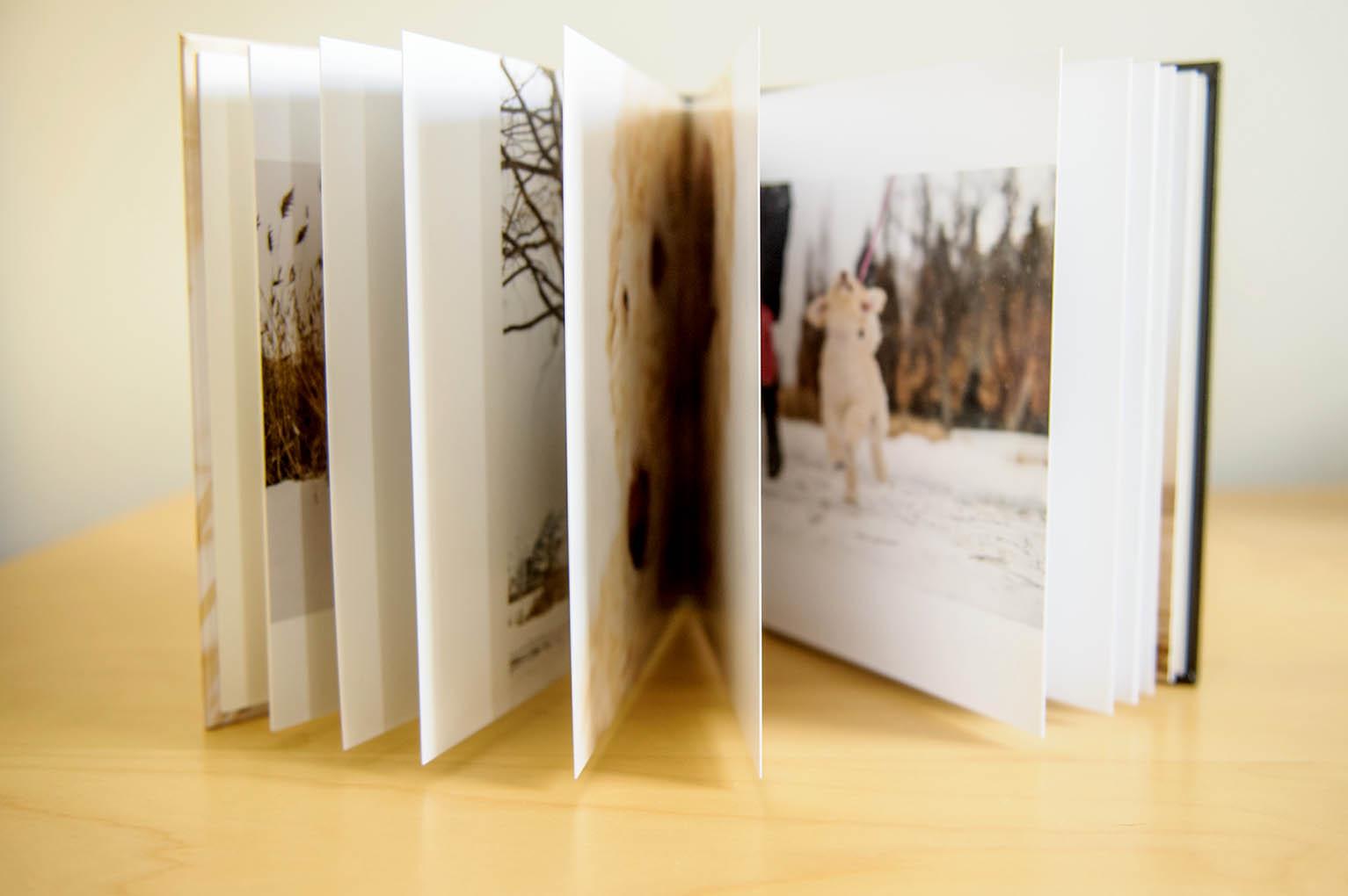albums-essentiel-4492-web.jpg