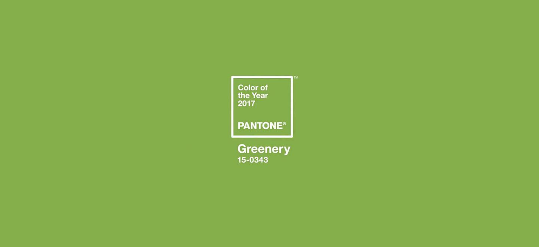 pantone-colour-year-2017