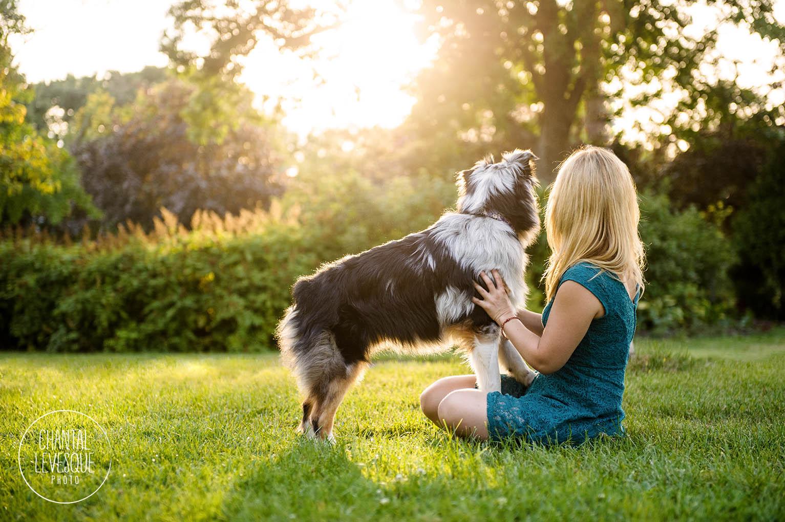dog-mum-sunset-photo-montreal.jpg
