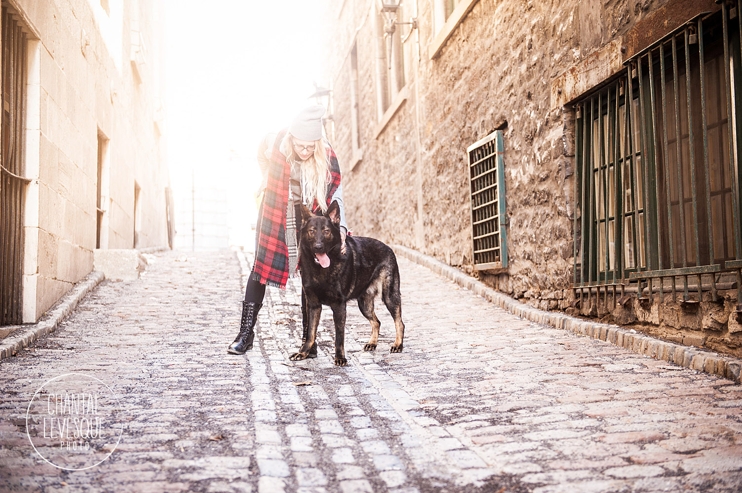 old-montreal-alley-lifestyle-dog-photography.jpg