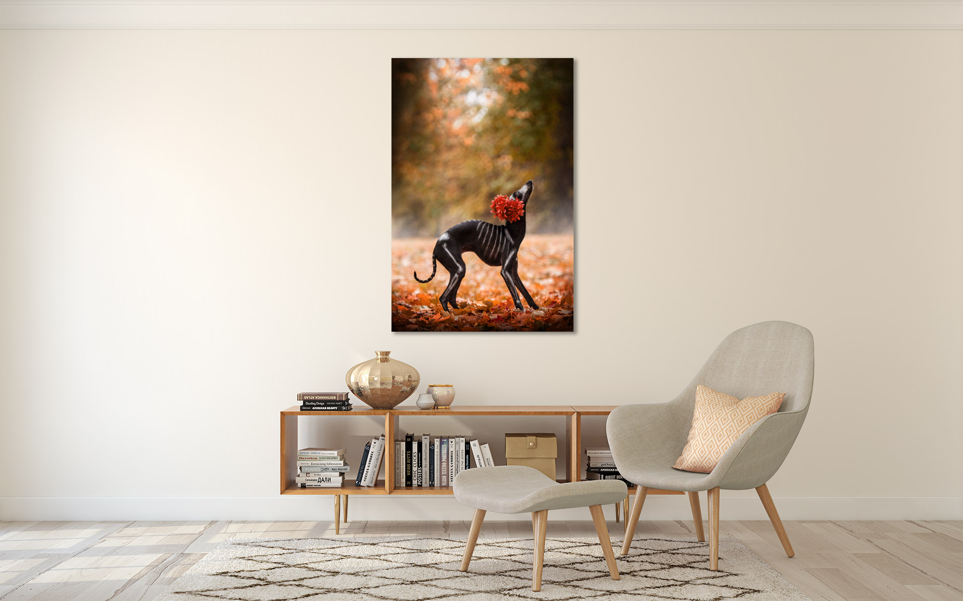 original-wall-art-dog-photography.jpg