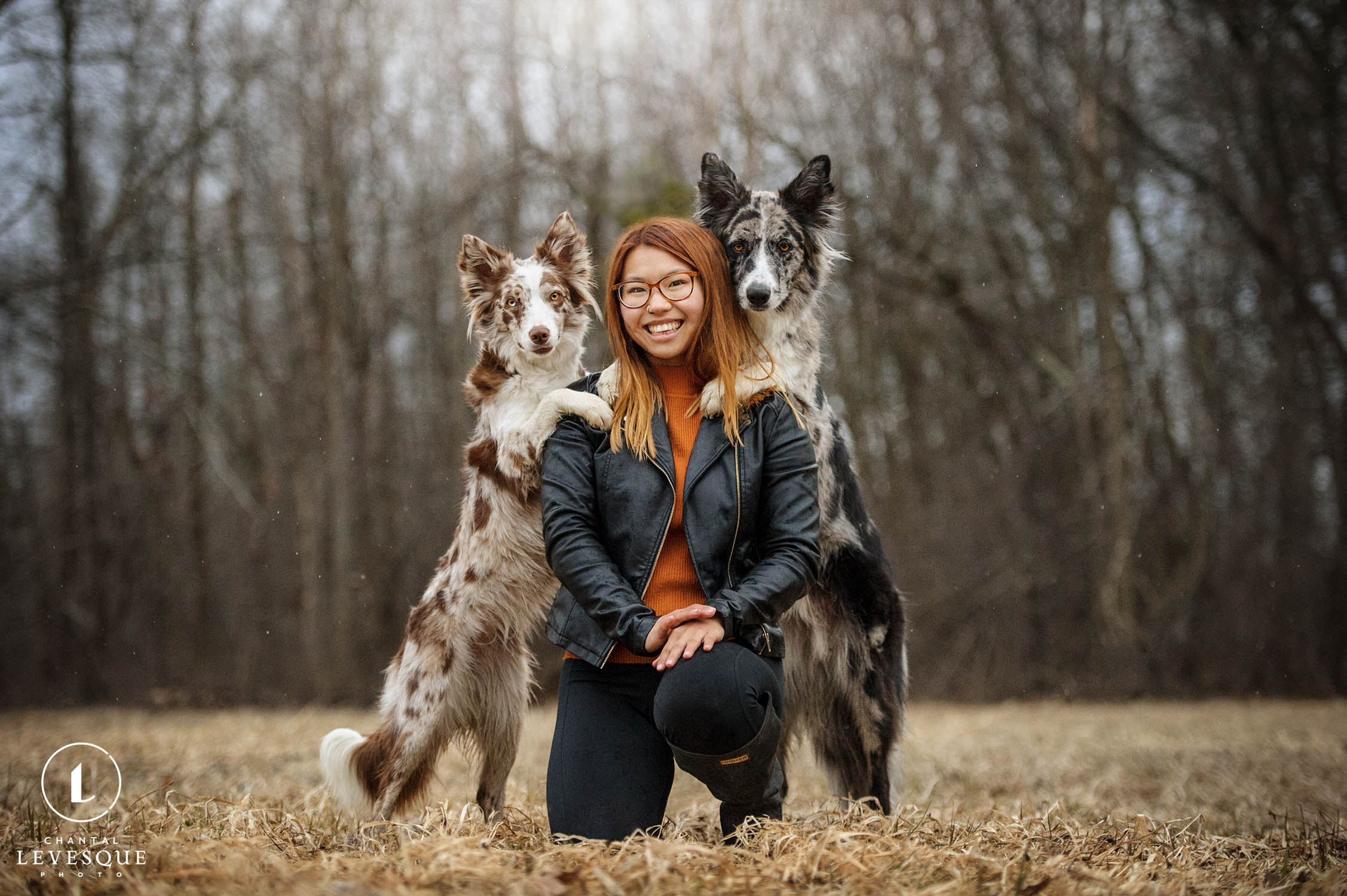 girl-with-2-dogs-portrait.jpg