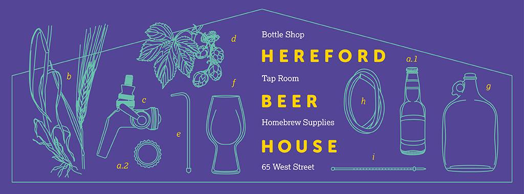 Hereford Beer House.jpg