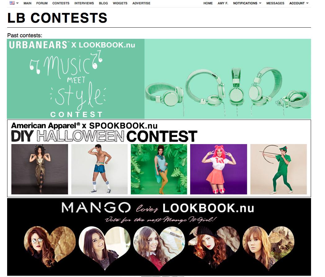 lookbookwebsitemockup1.jpg