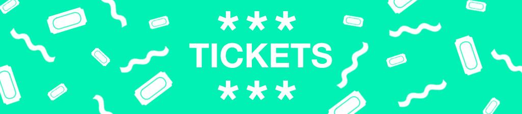 ehme_app_tickets.jpg