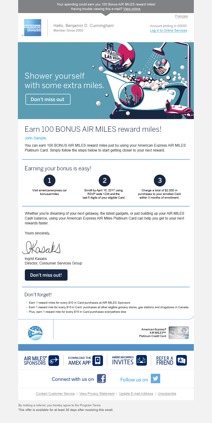 AIRMILES-SPEND-FEB1.jpg