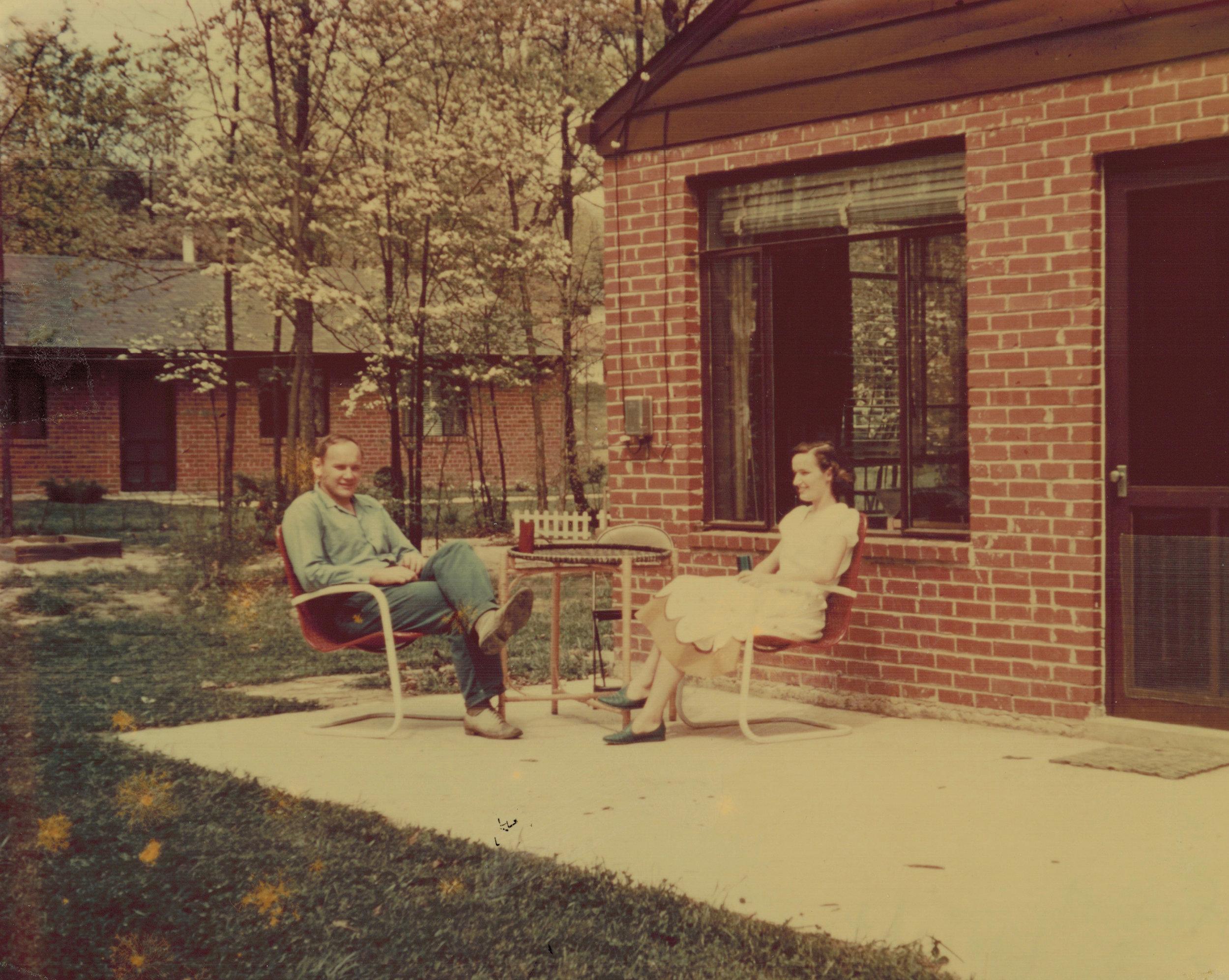 Rufus&TrudyWright_Bolling Dr_1950.jpg