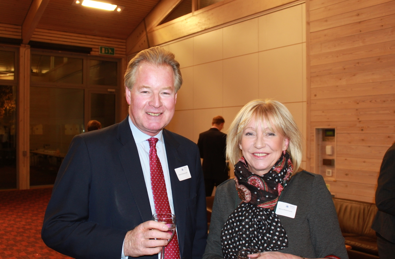 Suffolk Community Foundation AGM 2013 059.JPG