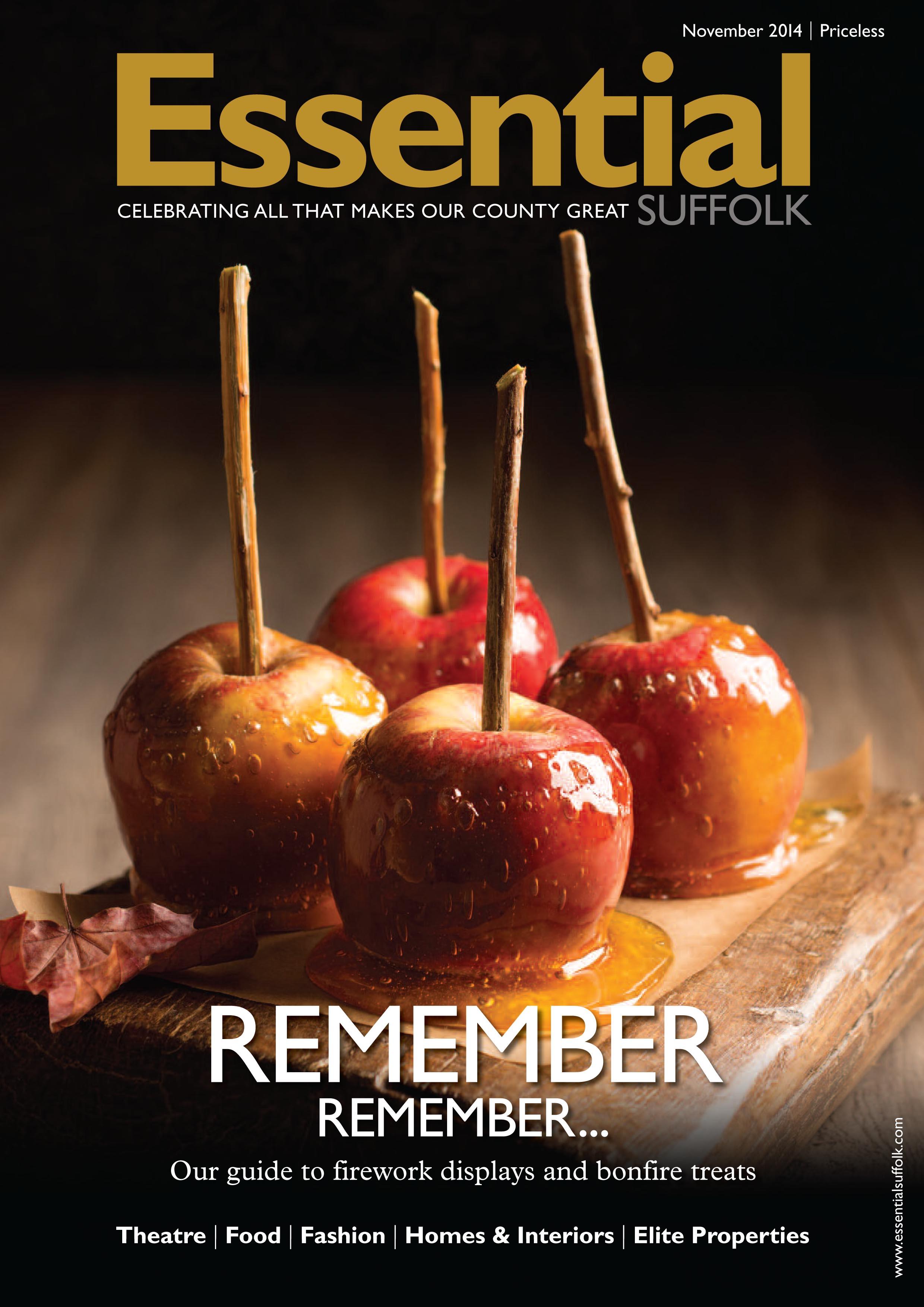 Essential Suffolk cover.jpg