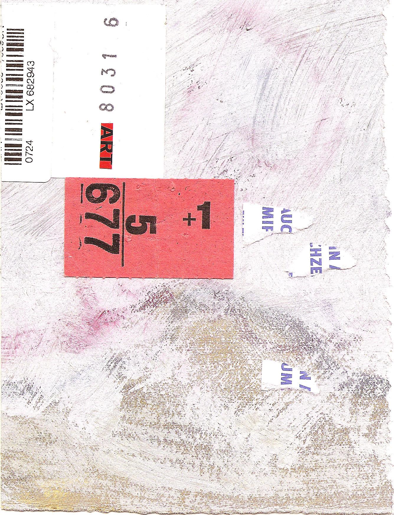 Quotidian 14