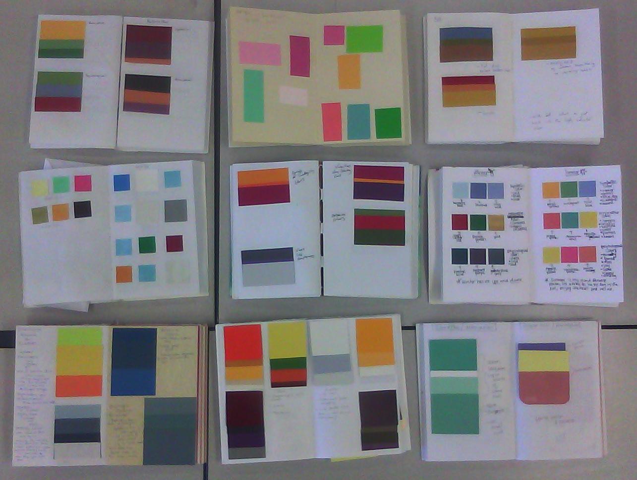Color sketchbook.jpg