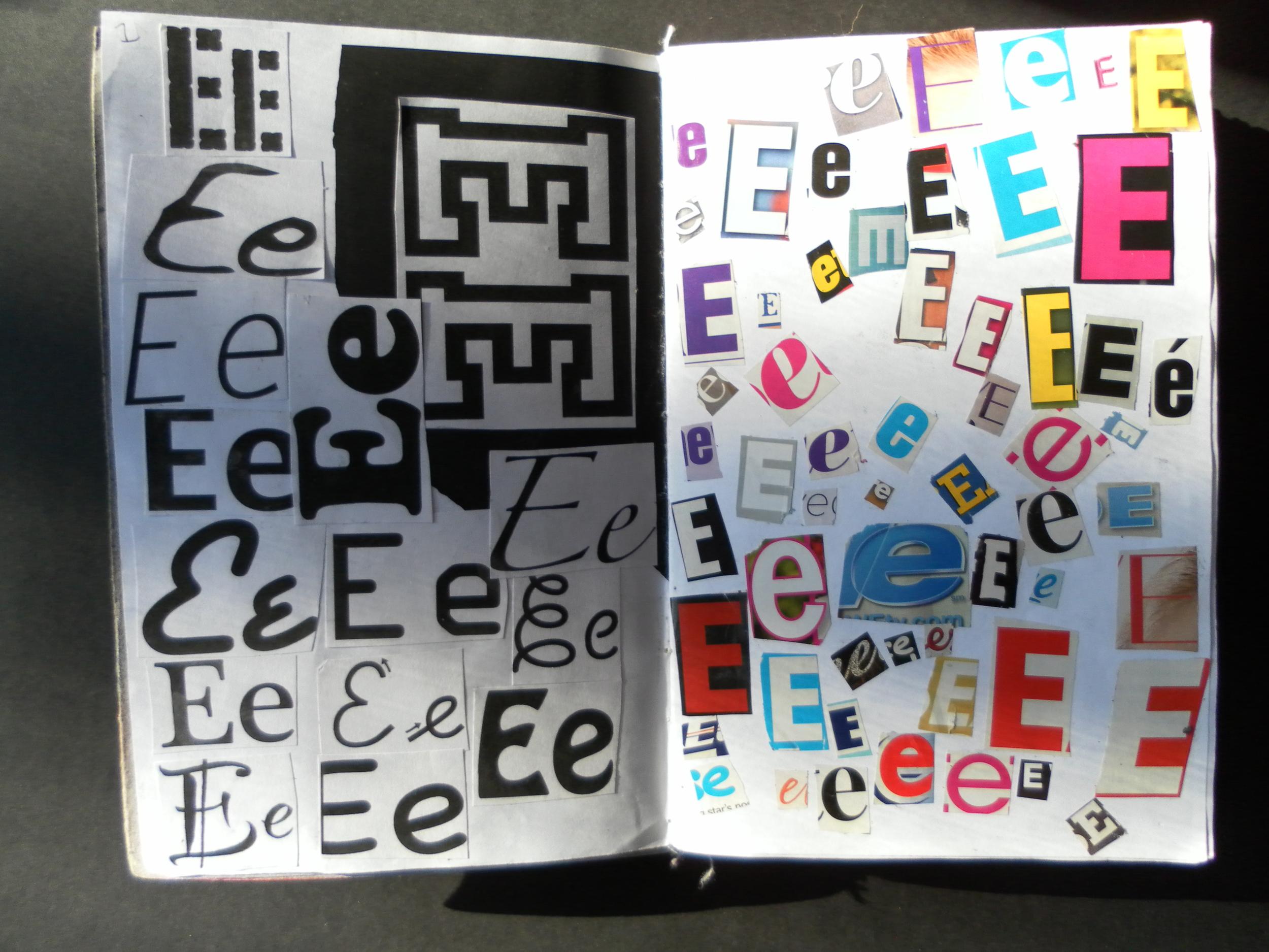 sketchbook1.JPG