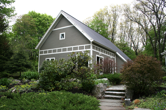 House:studio 3.jpg
