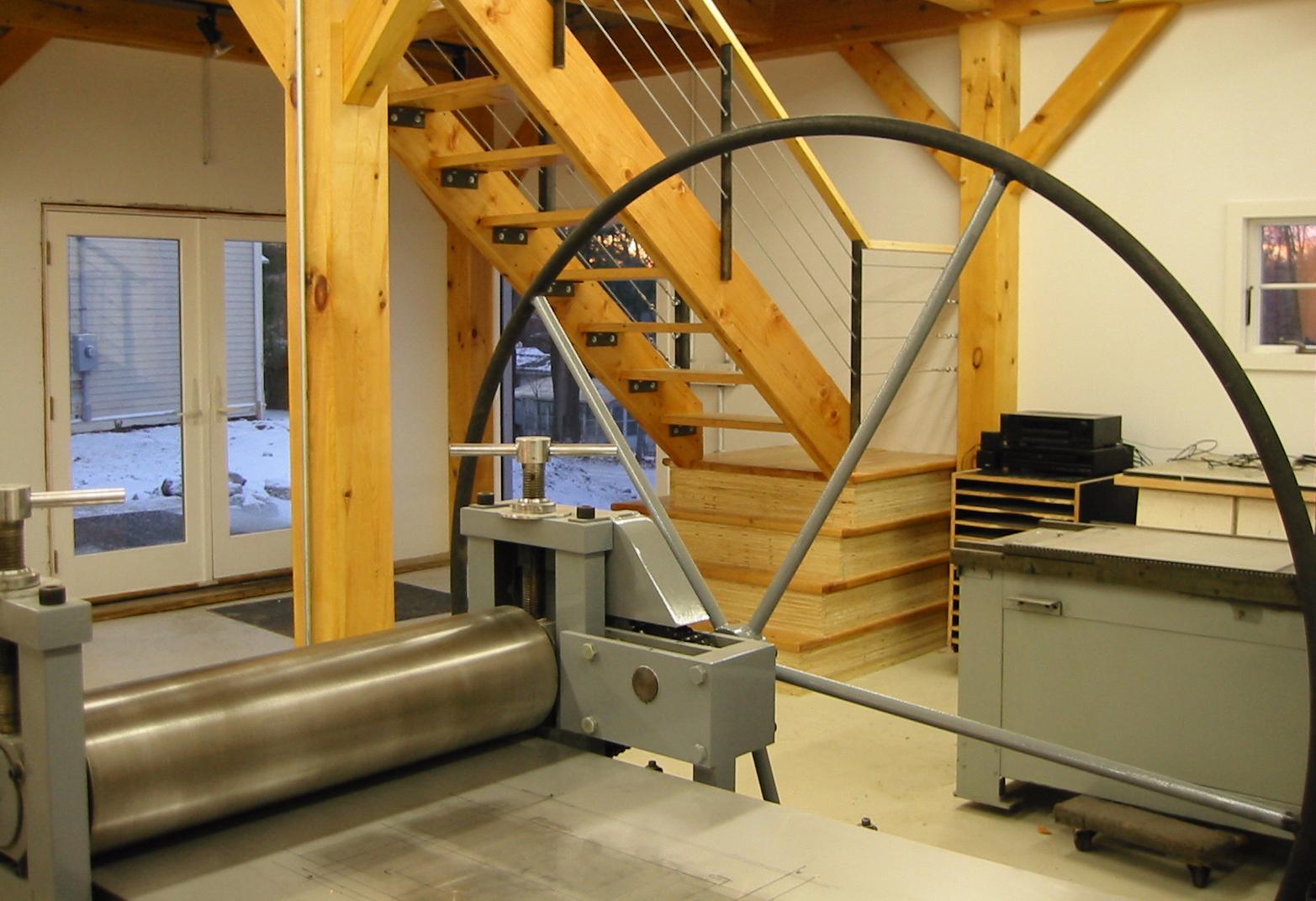 Stair Studio.jpg