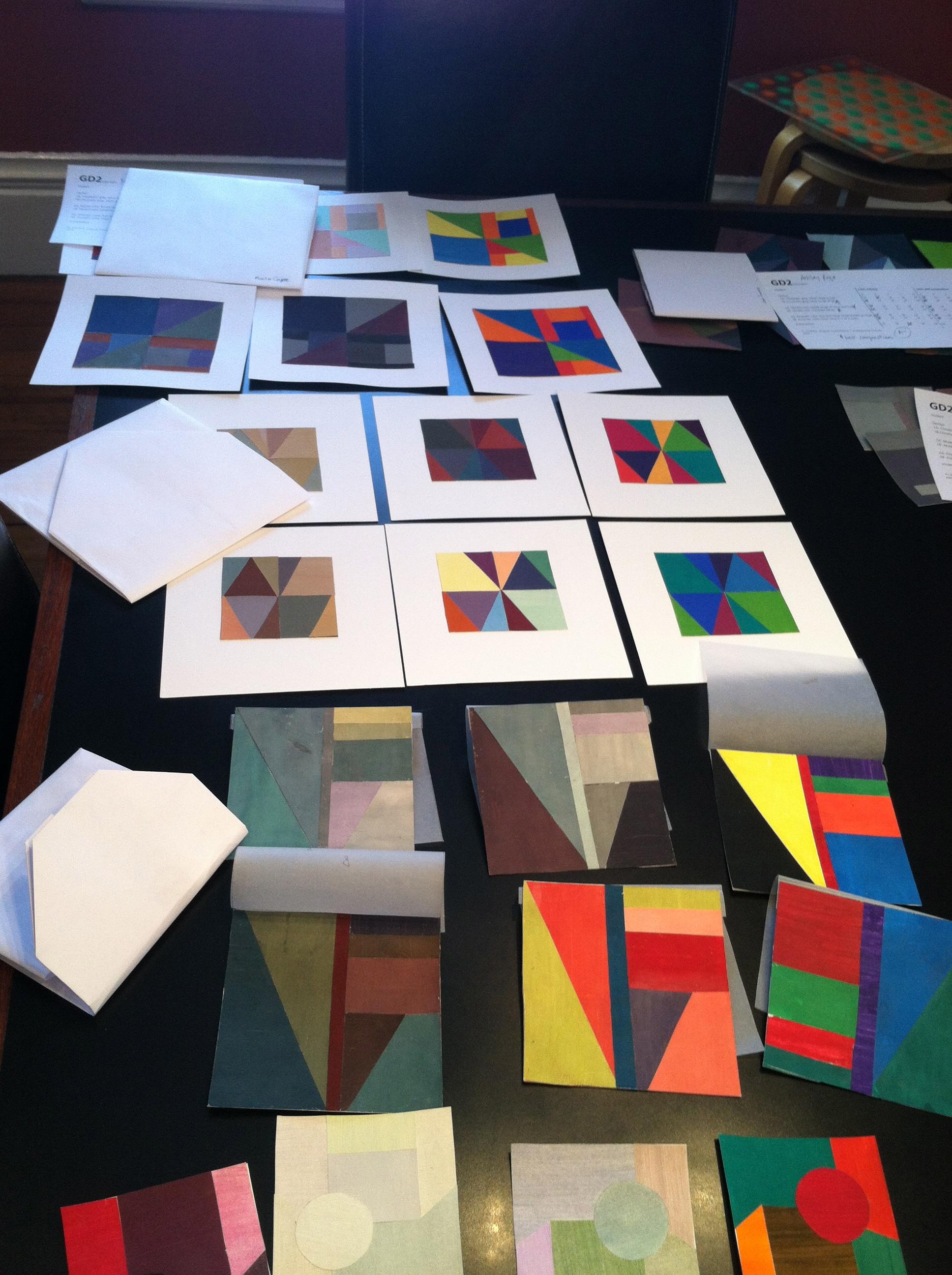 color studio.jpg