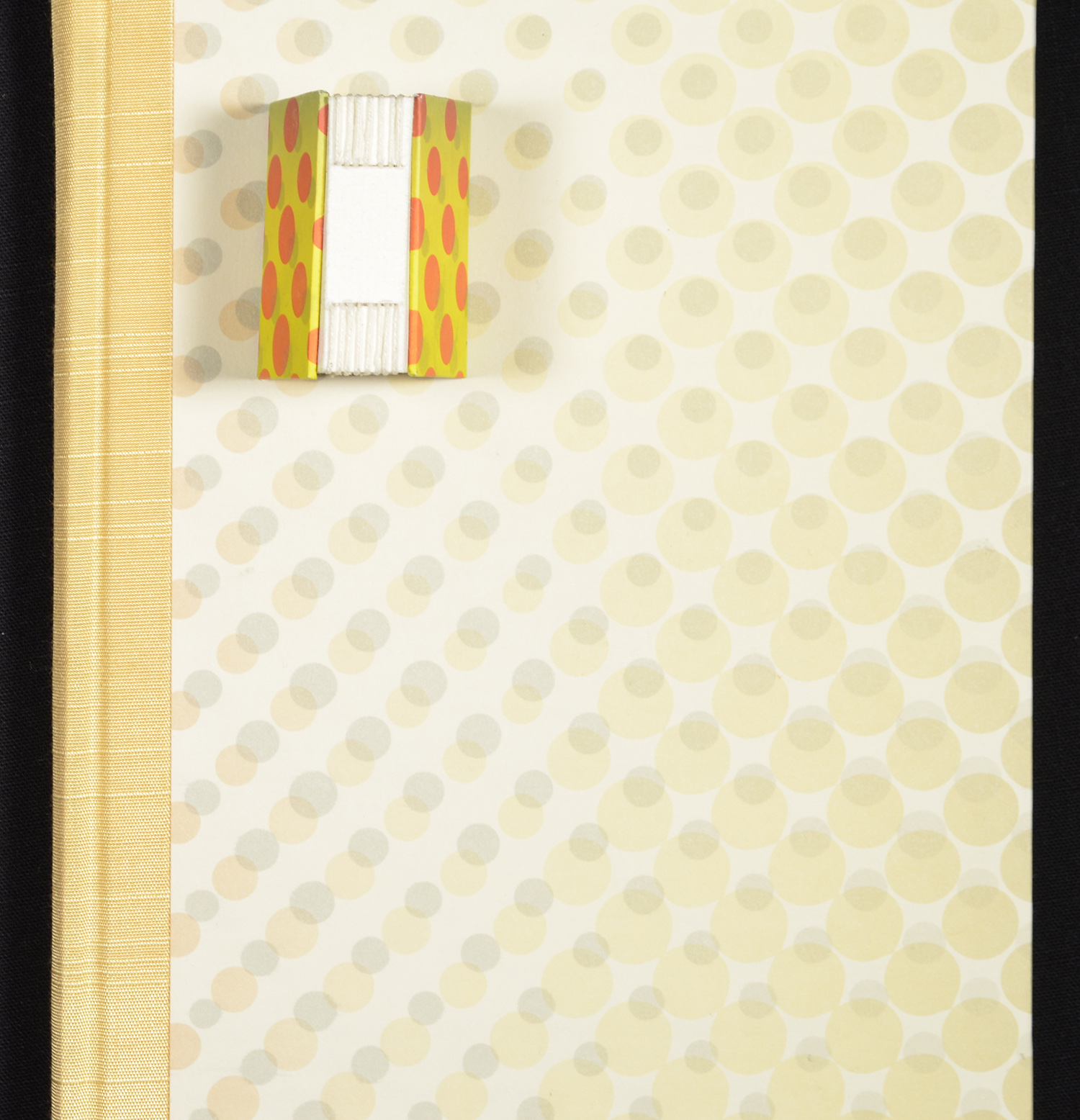 DecorativePaper_6(WebOptimized,MiniBook).jpg