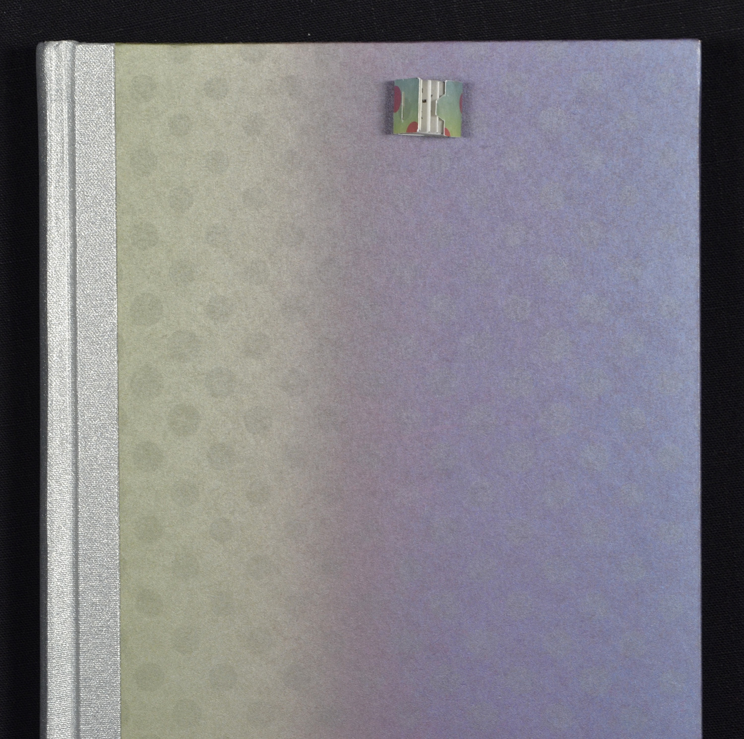 DecorativePaper_7(WebOptimized,MiniBook).jpg