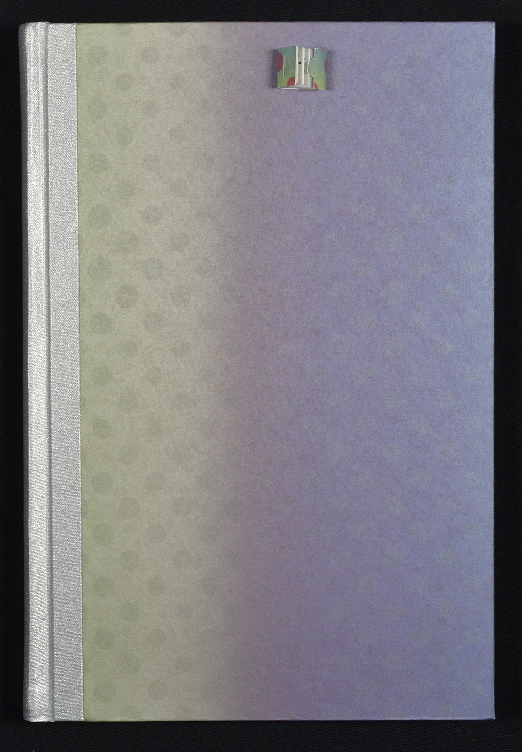 DecorativePaper_8(WebOptimized,MiniBook).jpg