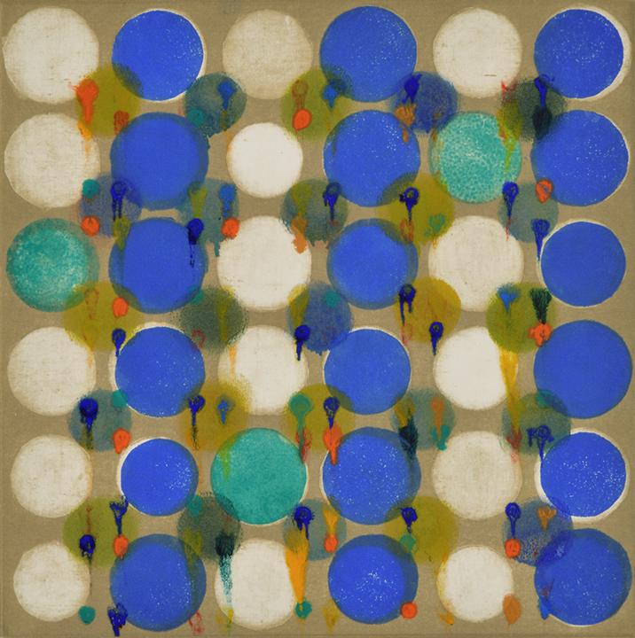 JWO_Dot_Variant_28.jpg