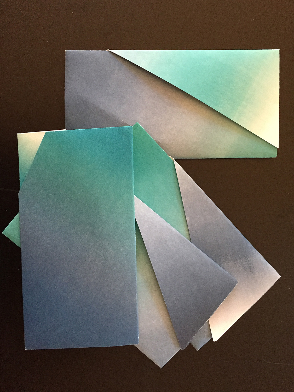 Folded+wrapped(WebOptimized).jpg