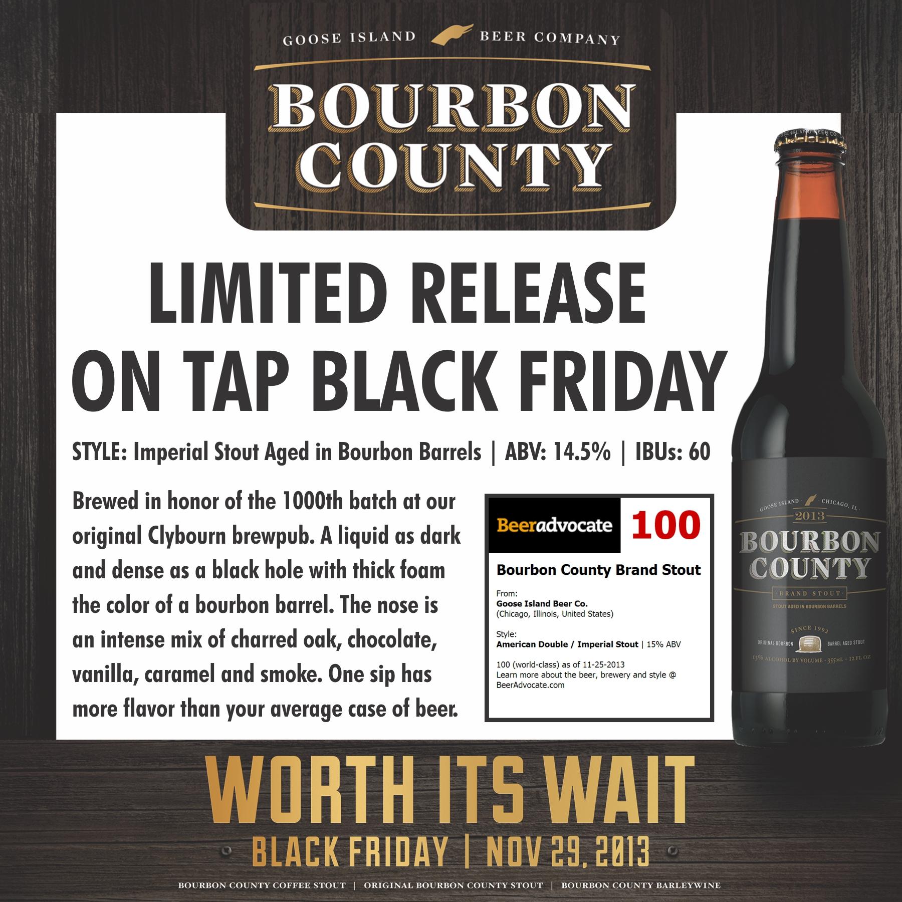 GI bourbon county stout.jpg