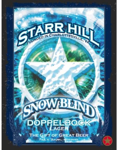 starrhill snowblind.jpg