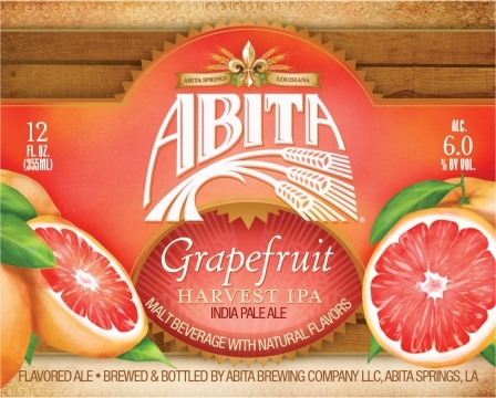 abita grapefruit label logo.jpg